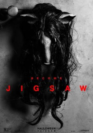 Jigsaw: Mostenirea