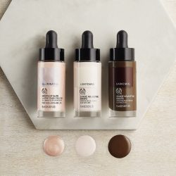 Drops of Glow Highlighter 15ml