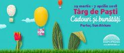 PG1455_bannertarg_535x232px_Targ-de-Pasti_1-1_LGR_22mar