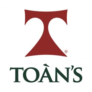 Toan's