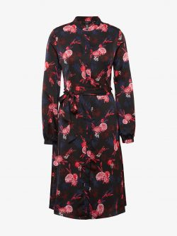 TTW_807_Naomi-dress-flowers_69,99EUR