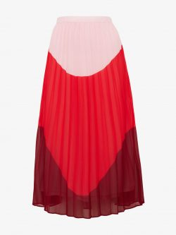 TTW_807_Naomi-skirt_69,99EUR