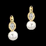 cercei-din-aur-galben-cu-diamante-si-perla-de-cultura-dcs00124-teilor_5_
