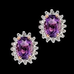 cercei-teilor-diamante-ametiste-dcgg00155_a