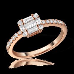 inel-aur-roz-si-diamante-bagheta-dyac00214_a-min