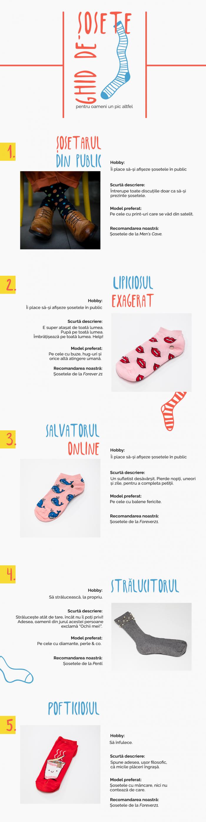 sosete_infographic