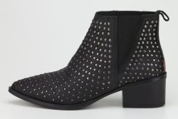 Ghete Gaia Studded / 569 Ron