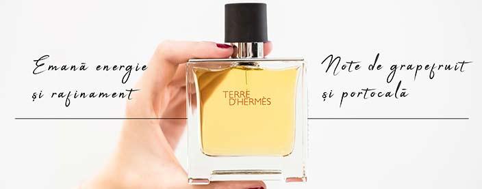 Parfumuri Un Pic Altfel Pentru El Bune De Pus Sub Brad Sun Plaza