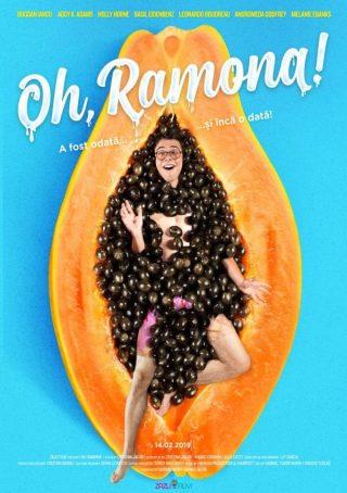 Oh, Ramona !