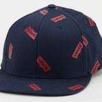 Șapcă logouri_129ron