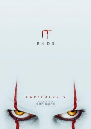 IT: Capitolul doi