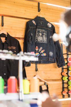 Levi's Tailor Shop (1)