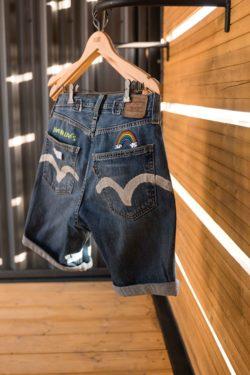 Levi's Tailor Shop (3)