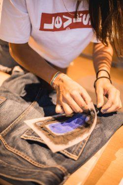 Levi's Tailor Shop (4)