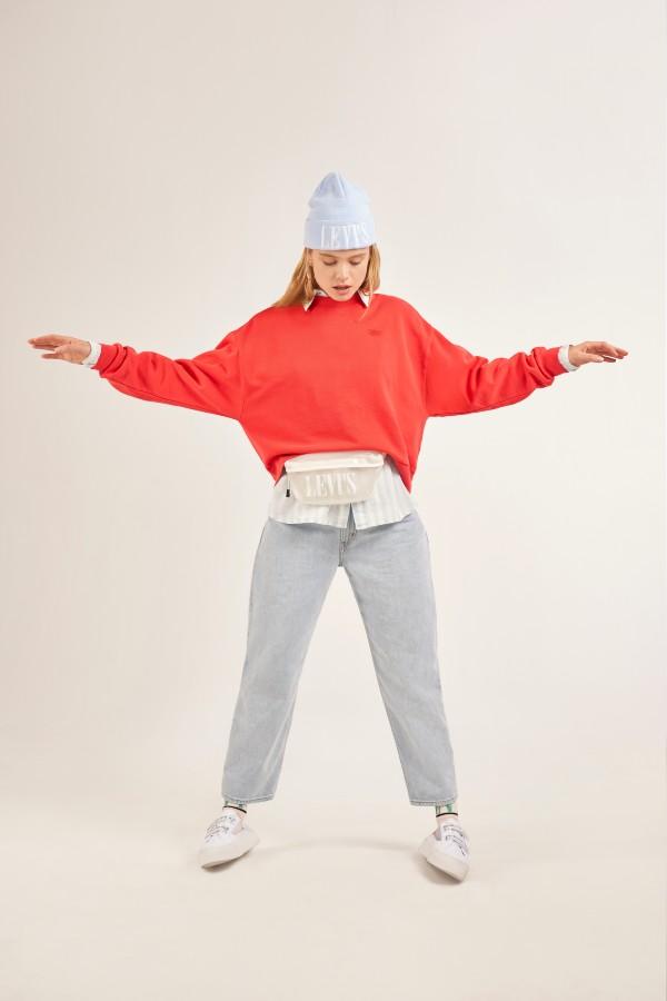 Lifestyle_Balloon Jeans (2) (1)