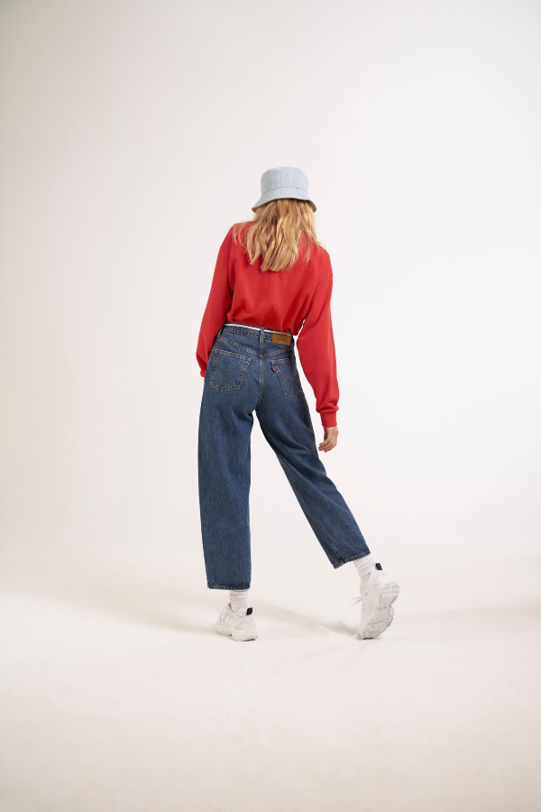 Lifestyle_Balloon Jeans (2)