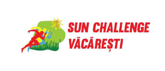 Sun Challenge 2020, amânat pentru anul viitor